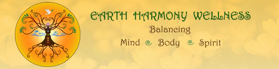 Earth-Harmony-Wellness-banner