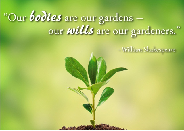 Bodies-Are-Our-Gardens-Shakespeare