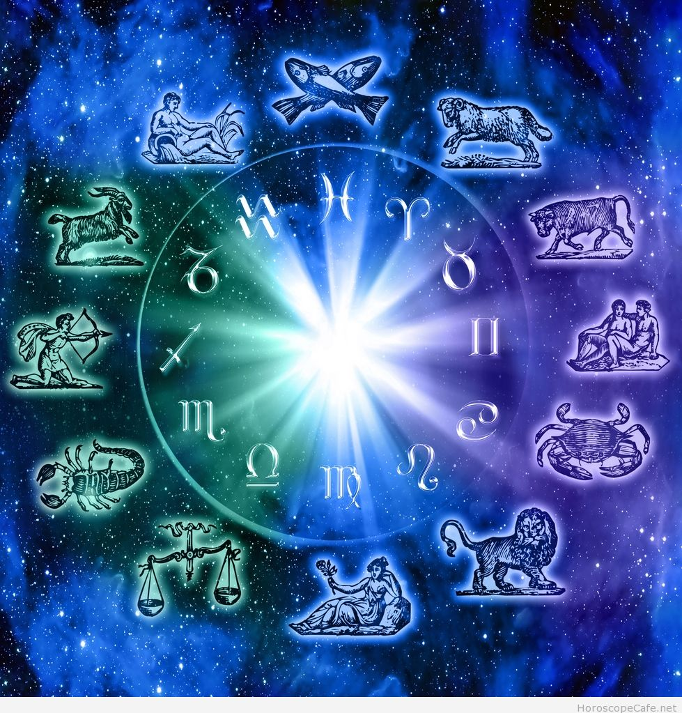 Zodiac-signs-HD-wallpaper