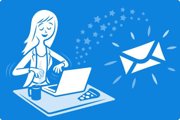 writing-emails-communication